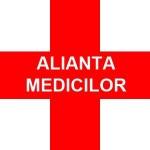Alianta Medicilor_articol_Ghidul Medical