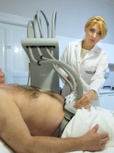 SculpSure -Dr. Laura Anca Dermatology - www.ghidulmedical.com