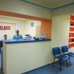 Centrul Klass - www.ghidulmedical.com