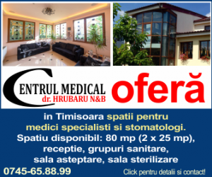 banner-centrul-medical-dr-hrubaru-336x280