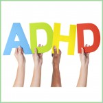 adhd-workshop (1)-1
