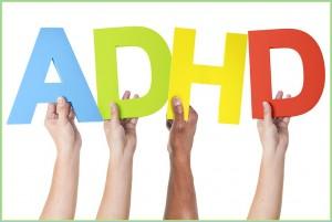 adhd-workshop (1)