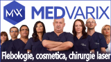 Medvarix Buton - Orizontal Top
