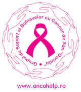 Oncohelp Oncologie