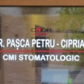 Cabinet Medicina Dentara Dr. Pasca Petru Ciprian
