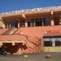 Ultra Clinica