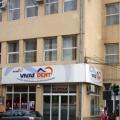 Clinica Vivas Dent