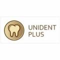 Unident Plus