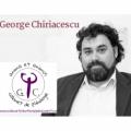 George Chiriacescu - Psiholog si Psihoterapeut Adlerian