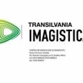 Centrul de Diagnostic Transilvania Imagistica
