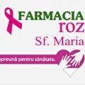 Aconitum: Farmacia Roz Sf. Maria