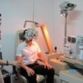 Cabinet Optica Medicala Beta Optic  Timisoara