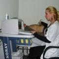 Biosys Cabinet Medical Dr. Banias (Covasintan), Dr. Magdici