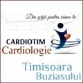 Cabinet Medical CARDIOTIM II (Buziasului) Timisoara