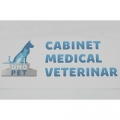 Cabinet Medical Veterinar Uno Pet