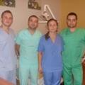 Cabinet Medicina Dentara Tododent