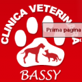 Clinica Veterinara Bassy