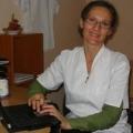 Cencavis Cabinet Medical Dr. Vizman Carmen