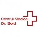 Centrul Medical Dr. Bold