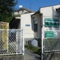 Centrul Medical Promedica