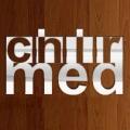 Centrul Medical Chirmed - Conf. Dr. Pantea Stelian