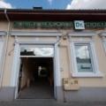 Clinica Medicala Dr. Cioata - Medicina Interna, Chirurgie cardio-vasculara, Urologie