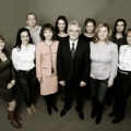 Clinica Medicala Dr. Cioata - Ginecologie, Endocrinologie