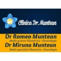Clinica Dr. Muntean