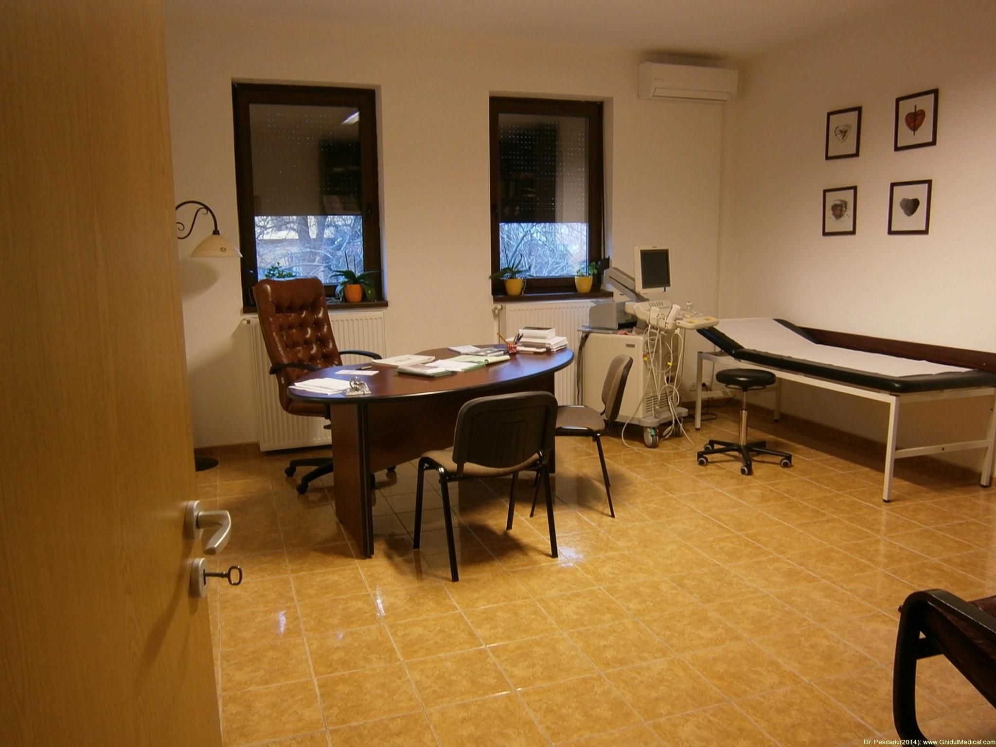 Cabinet de cardiologie - Cabinet medical poitiers ...