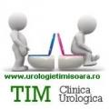 Clinica Urologica Timisoara