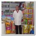 Cabinet Veterinar Dr. Bobic Dorin