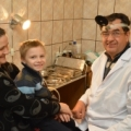 Centrul Medical Dr. Cev ORL