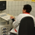 Centrul Medical Dr. Cev Pediatrie
