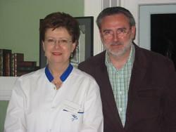 Dr. Chirileanu:Cabinete Medicale Grupate Dr. Chirileanu, Cabinet ...