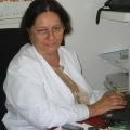 Cabinet Medical Dr. Corban