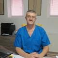 Cabinet Medical Dr. Crisan