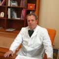 Dr. Dumitrasciuc Gabriel