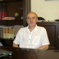 Cabinet Medical Dr. Gavrilescu Dan