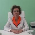 ENDOMED Dr. Lacatusu