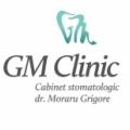 GM Clinic