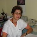 Centrul Medical Dr. Muresan