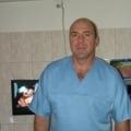 Cabinet Medical Dr. Popa Brutus Caius