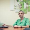 Centrul de Obstetrica - Ginecologie Dr. Ratiu Adrian