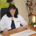 Cabinet Medical Dr. Tilinca Gabriela