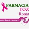 Aconitum: Farmacia Roz Ronat