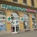Farmacia Christian