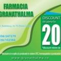 Farmacia Granathalma