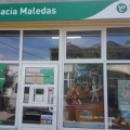 Farmacia Maledas Timisoara