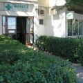 Farmacia Medica Timisoara