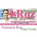 Farmacia Roz Piata Verde